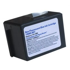 Pitney DM300c Compatible Franking Machine Ink Cartridge