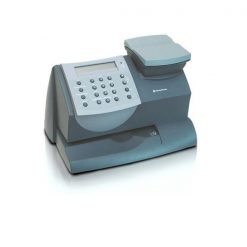 Pitney Bowes DM50 Franking Machine